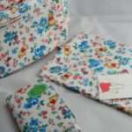 Shopping Disney Cath Kidston Collection