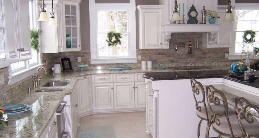 Should Always Look Cheapest Kitchen Remodeling