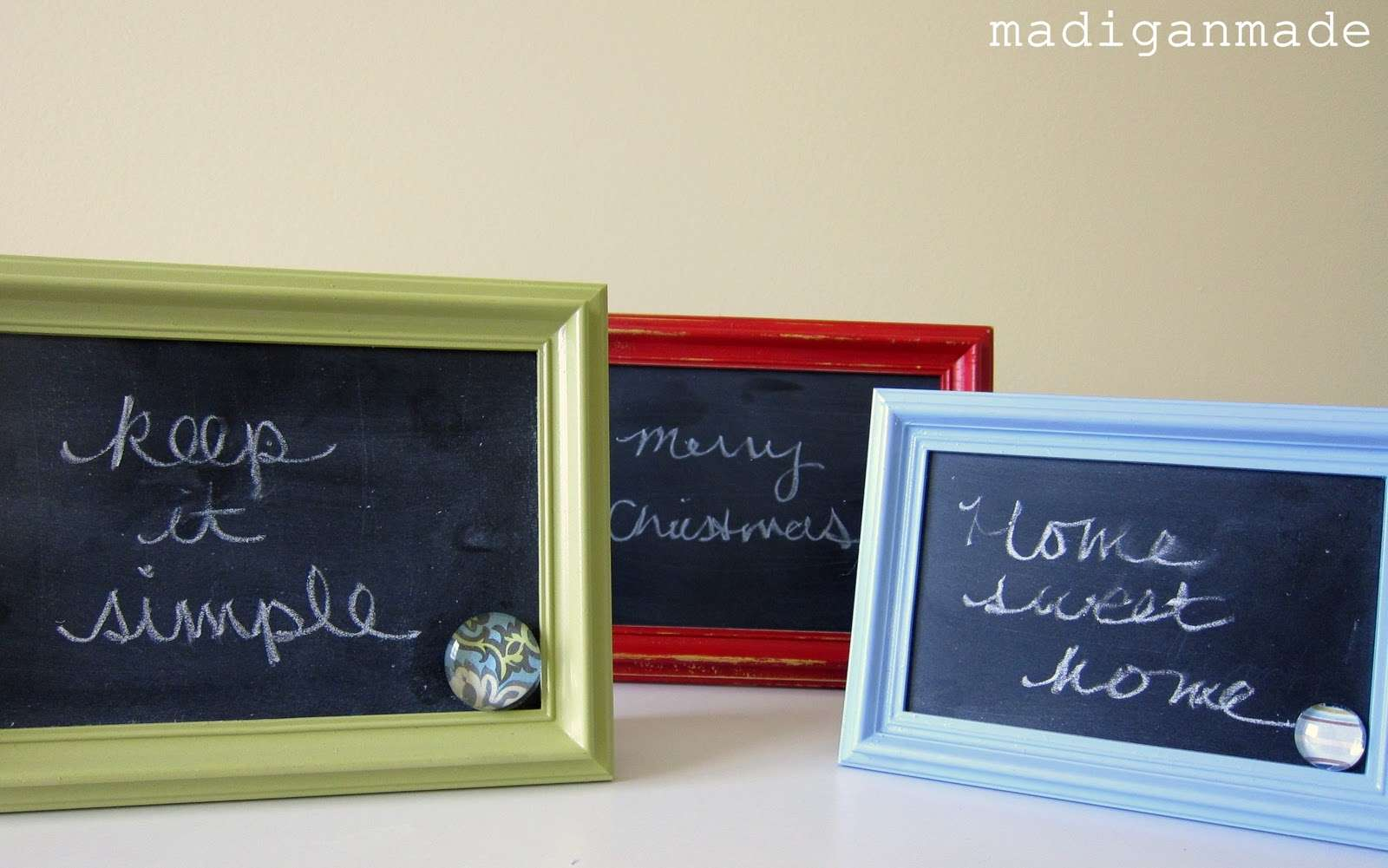 Show These Awesome Chalk Paint Ideas Absolutely Love Them