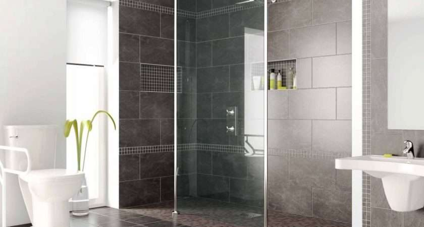 Shower Base Ideas Custom Home Remodeling Project