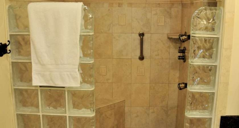 Shower Ideas Master Bathroom Homesfeed