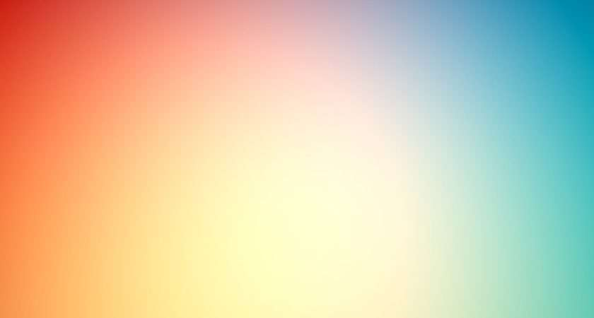 Simple Abstract Color Animated Youtube
