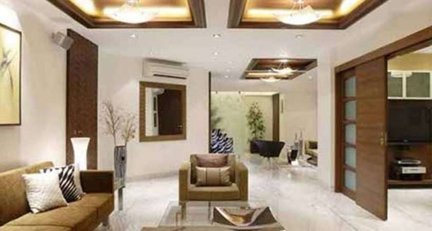 Simple Affordable Home Interior Decor Ideas Outstanding Design