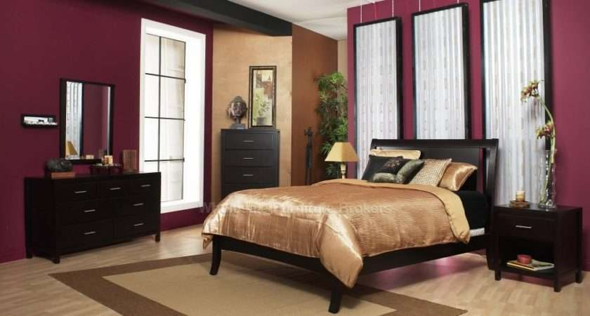 Simple Bedroom Decorating Ideas Work Wonders Interior Design