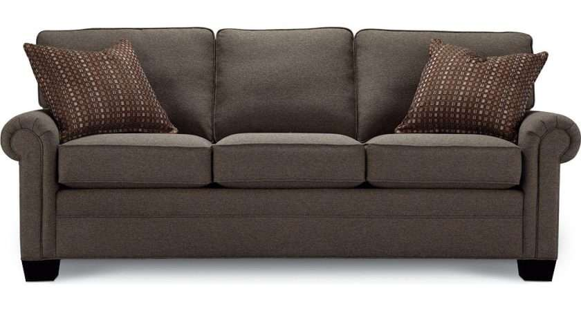 Simple Choices Seat Sofa Living Room Furniture