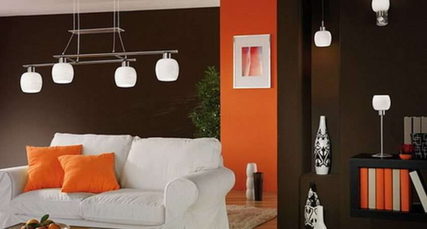 Simple Home Decorating Ideas Decor