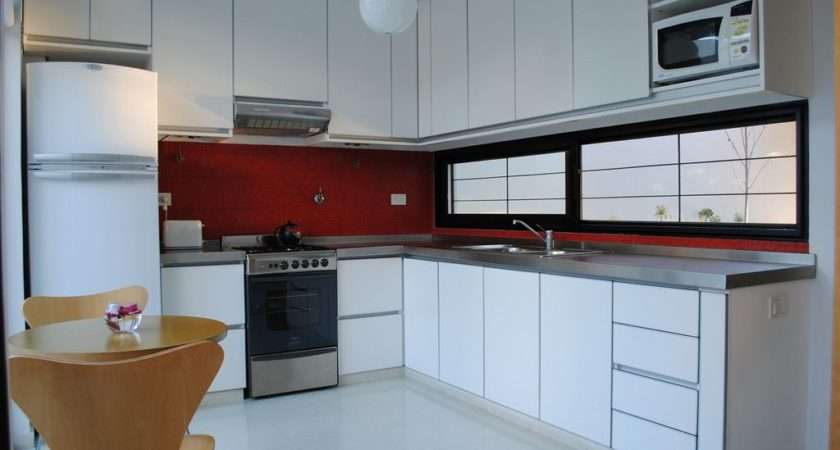 Simple Kitchen Design Ideas Practical Cooking Place