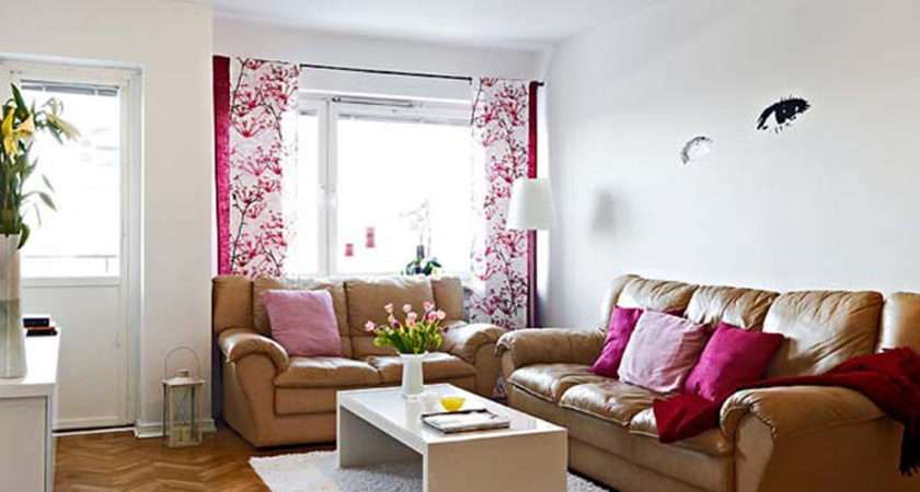 Simple Living Room Ideas House Remodeling