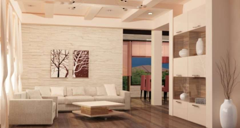 Simple Living Room Interior Design Best Style Cancel Reply