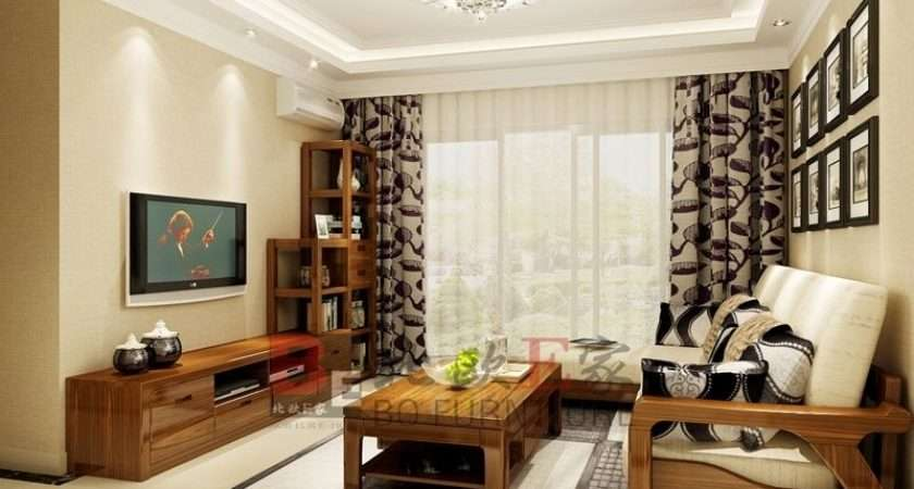 Simple Living Rooms Decorating Ideas Home Room