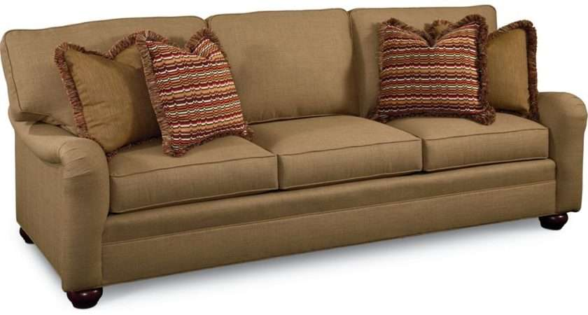 Simple Sofa Good Sofas Couches