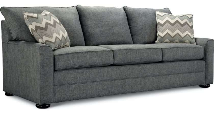 Simple Sofas Imagesvc Timeinc Url Https