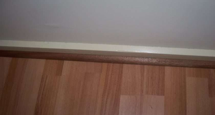 Simple Speedy Diy Install Only Thermaskirt Has Skirting Board