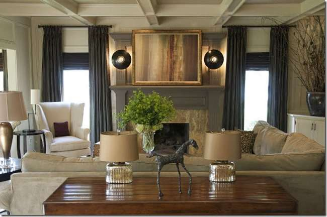 Simple Tips Making Big Impact Your Window Treatments