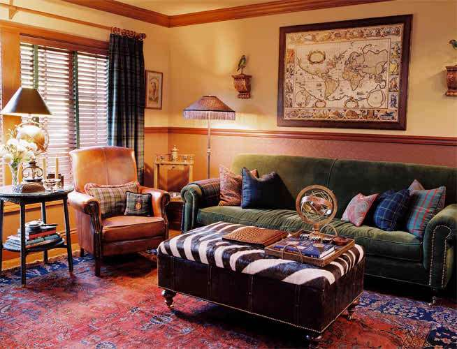 Sitting Room Ideas Tips Sofas Chairs Dining Rooms Designs