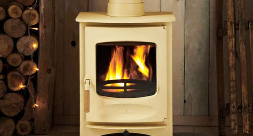 Six Wood Burning Stoves Charnwood Architonic