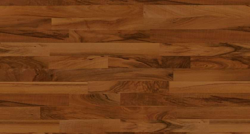 Sketchup Texture News Wood Floor Laminate Seamless