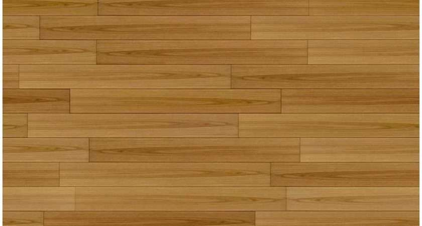 Sketchup Texture Wood Floors Parquet Siding