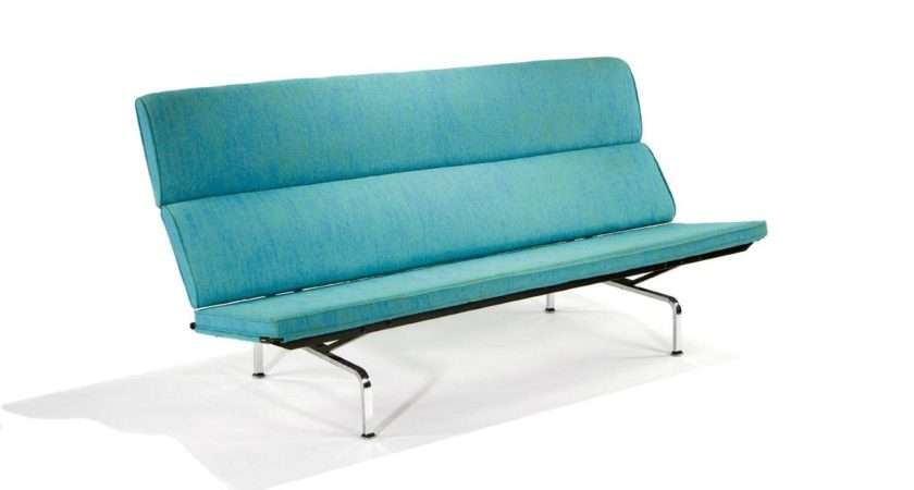 Sleeper Sofa Small Spaces Compact Second Sun