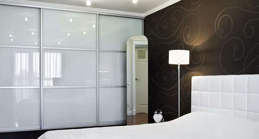 Sliding Door Small Wardrobes Doors