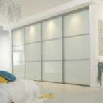 Sliding Wardrobe Doors Available Delivery Homebase