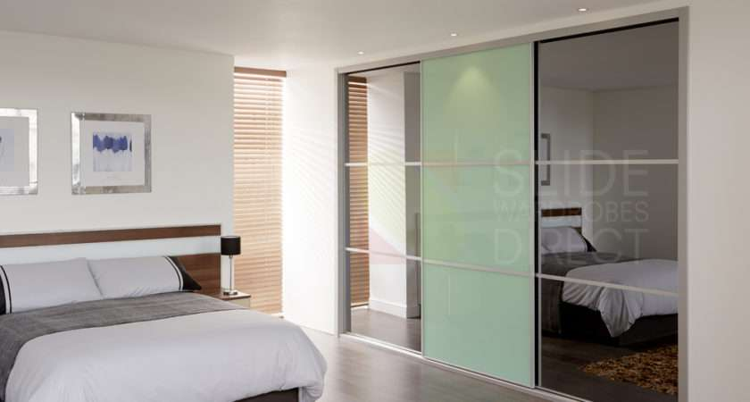 Sliding Wardrobe Doors Build Your Own Top Quality