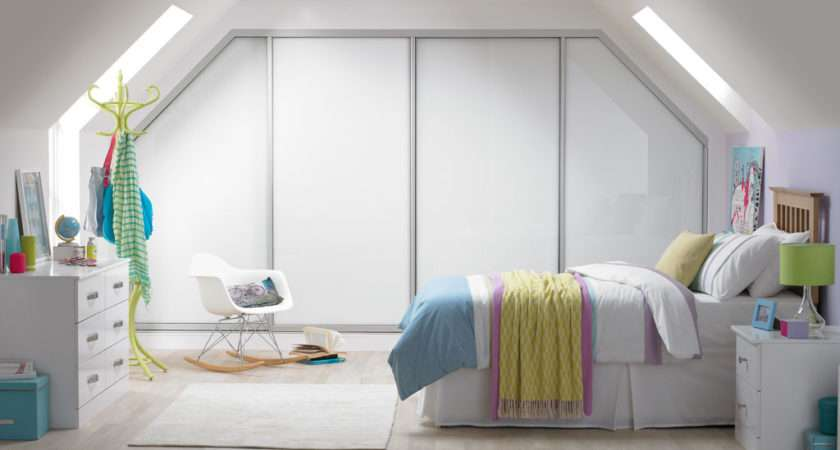 Sliding Wardrobes Betta Living Fitted Bedrooms