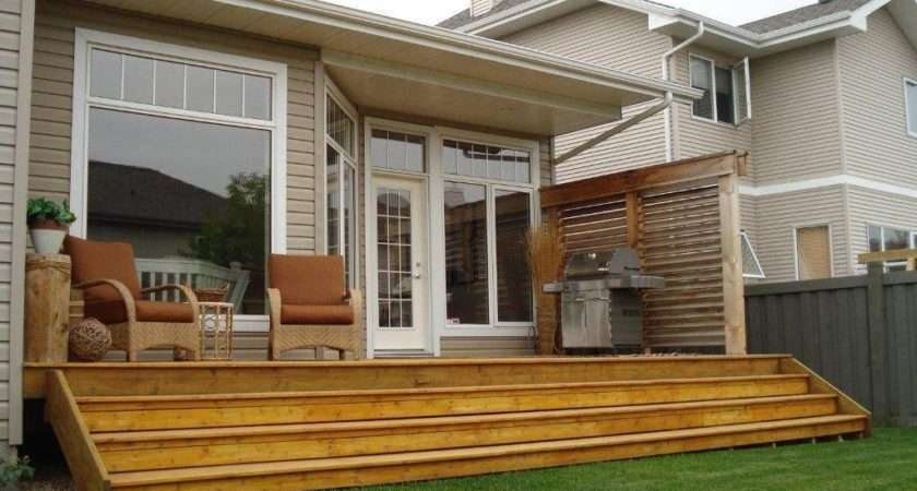 Small Backyard Patio Ideas Marceladick