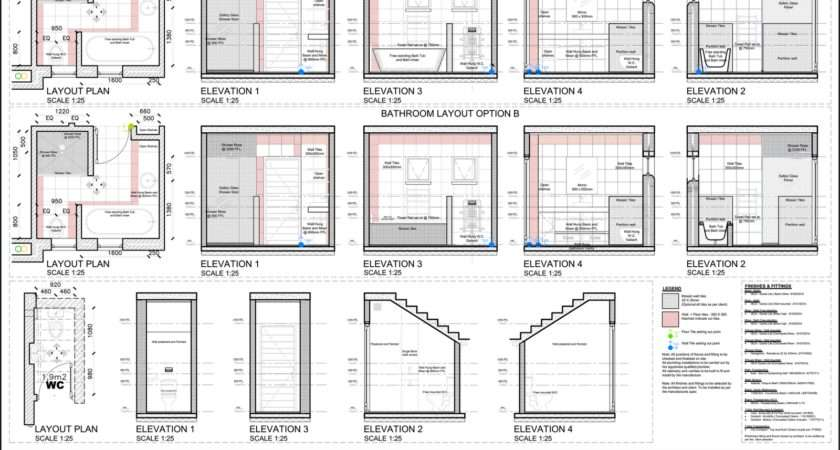 Small Bathroom Design Layouts Best Cars Reviews