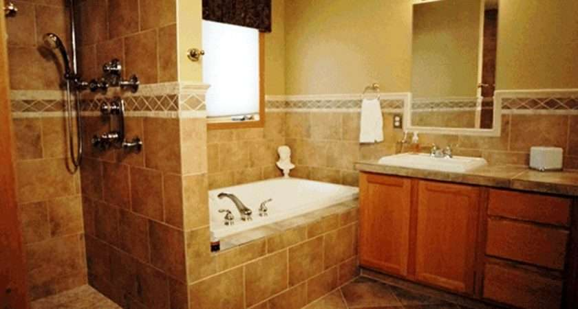 Small Bathroom Floor Tile Designs Ideas Decor Ideasdecor