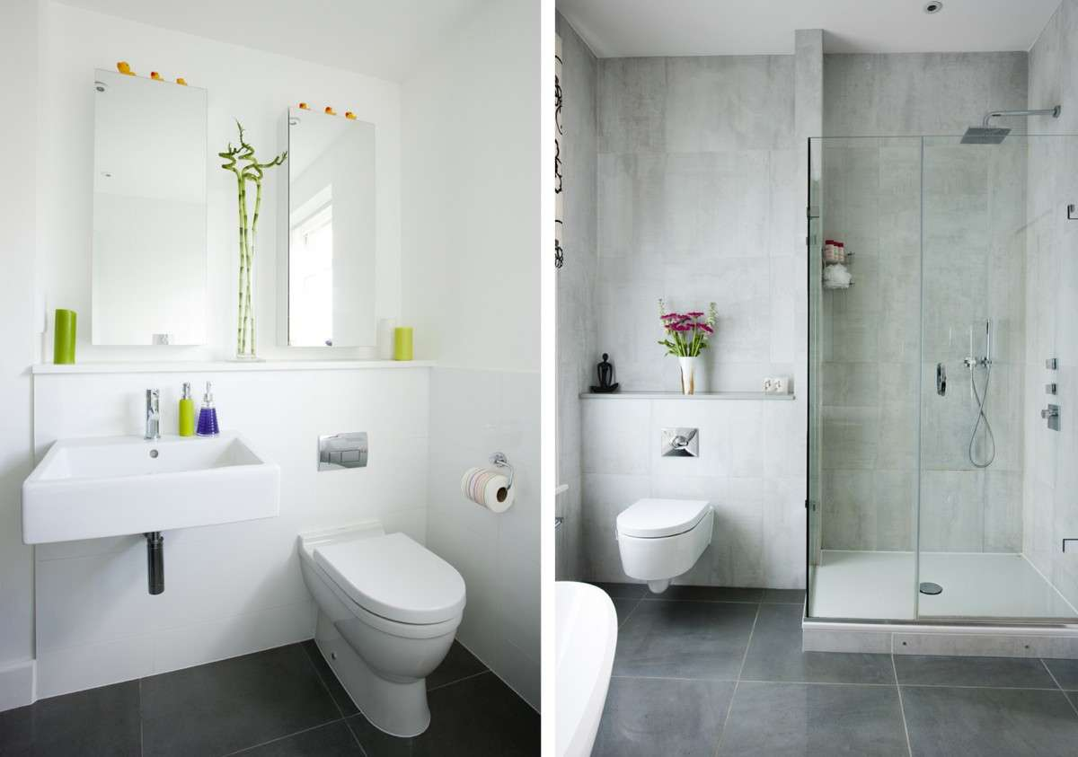 Small Bathroom Ideas Bathideas