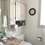 Small Bathroom Makeover Renovation