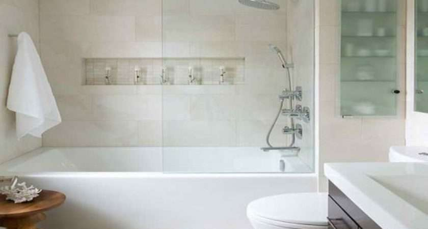 Small Bathroom Makeover Suitable Every Budget