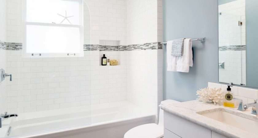 Small Bathroom Tile Designs Decorating Ideas Design
