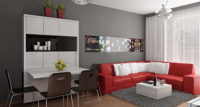 Small Bedroom Decorating Ideas Middot Kids House Design