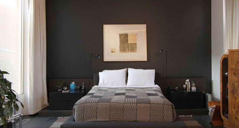 Small Bedroom Paint Ideas Newhairstylesformen