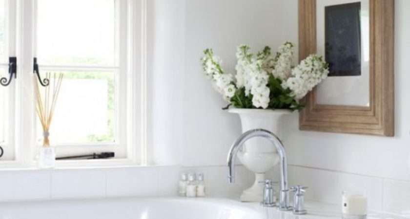 Small But Beautiful Bathrooms Emerald Interiors Blog