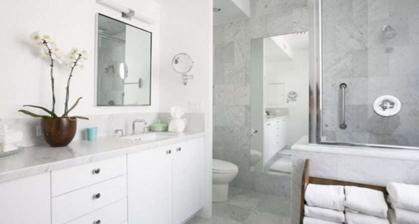 Small But Beautiful Bathrooms Outstanding