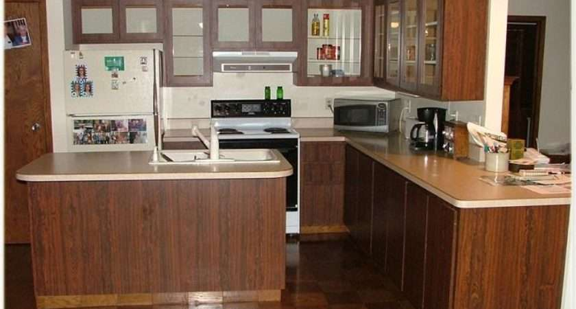 Small Cheap Kitchen Remodel Pics House Remodeling