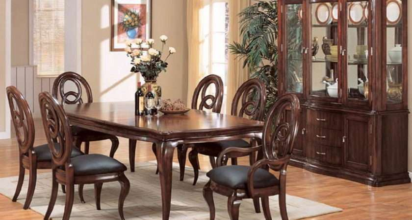 Small Dining Room Color Ideas Interior Designs Architectures