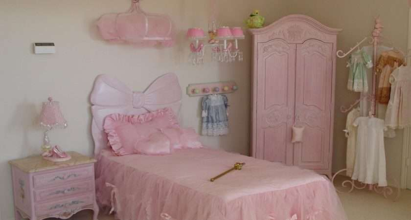 Small Girls Room Little Girl Princess Ideas Unique