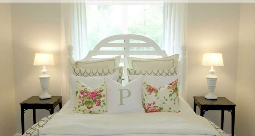Small Guest Bedroom Decorating Ideas Home Decor