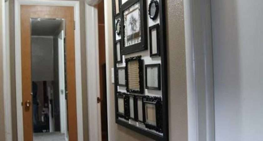 Small Hallway Design Ideas Reference Home