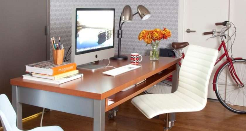 Small Home Office Ideas Hgtv