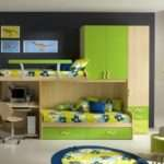 Small Kids Bedroom Designs Decorating Ideas