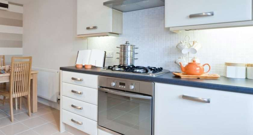 Small Kitchen Cabinets Options Tips Ideas