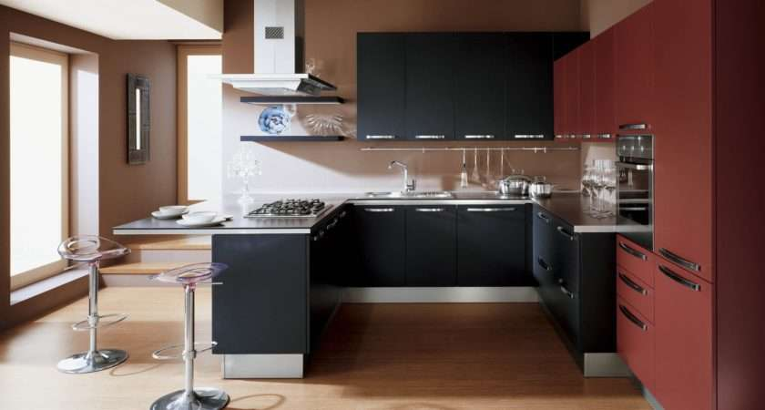 Small Kitchen Design Ideas Inspirationseek