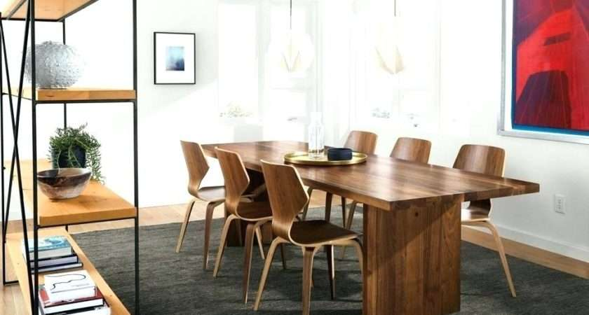 Small Kitchen Dining Room Design Fresh Living