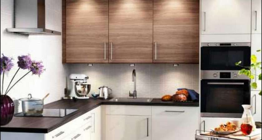 Small Kitchen Makeover Ideas Budget