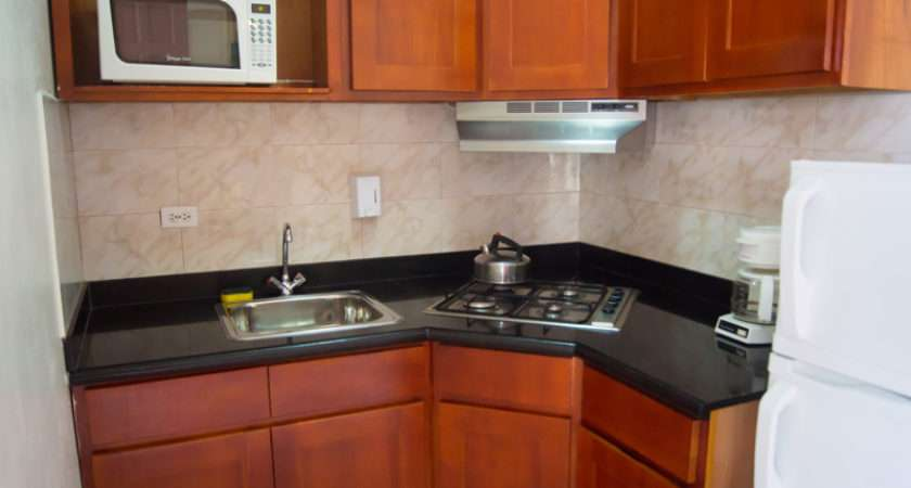 Small Kitchenette Designs House Remodeling